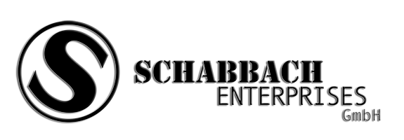 Schabbach Enterprises